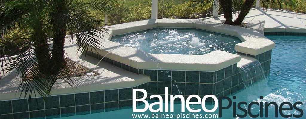 balneo-piscines.com
