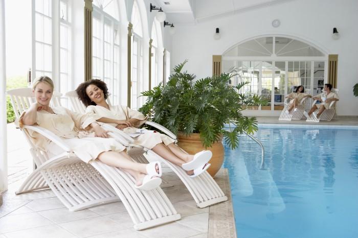 bien s curiser sa piscine. Black Bedroom Furniture Sets. Home Design Ideas